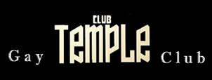 Club-Temple-logo