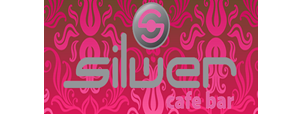 Silwer-Cafe-Bar-logo