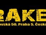 Drakes, Prague