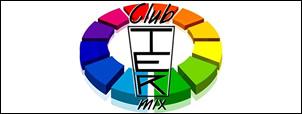 termix-club-logo