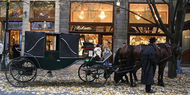 parizska-street